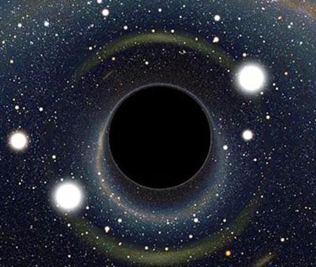 SDSS J010013.02